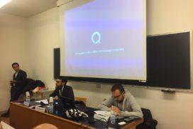 Quorum 2