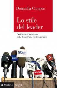 Campus-Lo-stile-del-leader-195x300