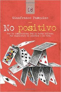 Pasquino-1-No-positivo-201x300