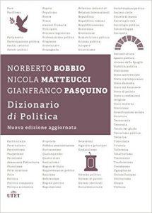 Pasquino-2-Dizionario-di-politica-215x300