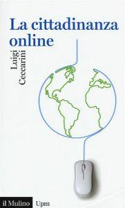 cittadinanza_online