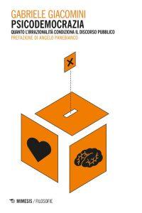 filosofie-giacomini-psicodemocrazia-st-200x300
