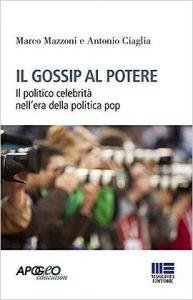 il_gossip_al_potere