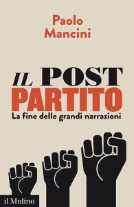il_post_partito