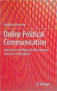 online_pol_com