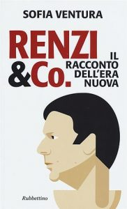 renzi_and_co
