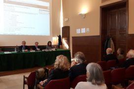 Introduzione G. Mazzoleni
