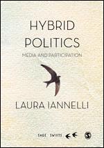 Hybrid Politics_Iannelli