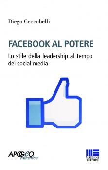 FB al Potere_Ceccobelli