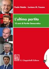 Ultimo partito_Fasano